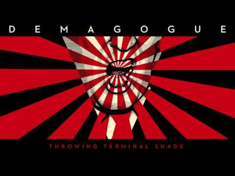 Demagogue Lyric Video