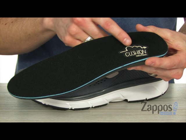 Brooks Dyad 10 Review - Best Running Shoes