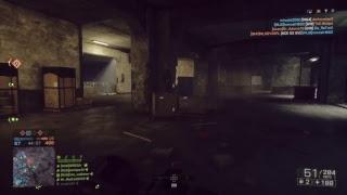 Battlefield 4|БАГИ|ПРИКОЛЫ|СТРИМ|