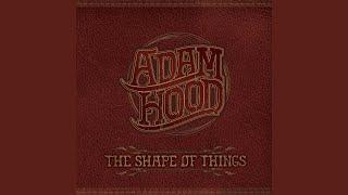 Adam Hood - Tennessee Will