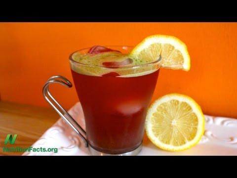 Les plus efficaces remèdes populaires pour lhypertension