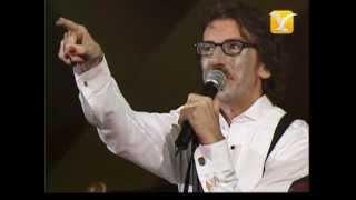 Charly García, Soy un Vicio Más, Festival de Viña 2003