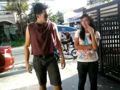 Kuko halamang-singaw larawan at mga palatandaan