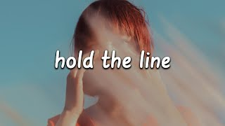 A R I Z O N A   Hold The Line (Acoustic)
