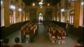 FREDDIE MERCURY LA HISTORIA JAMAS  CONTADA EN ESPAÑOL IMPERDIBLE PARTE 4