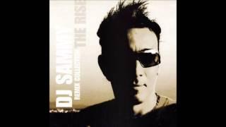 DJ Sammy - Why (Parker & Hanson Remix)