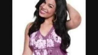 Jordin Sparks~Just For The Record and Permanent Monday