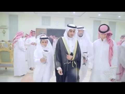 Omaaralhumaid's Video 129384404068 niNz-4CS1bU