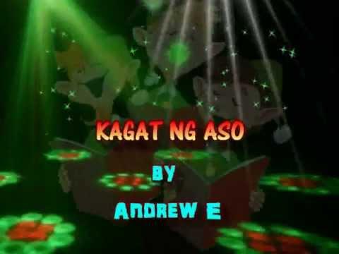 Kung paano upang ipakilala palatandaan ng halamang-singaw sa kanyang mga paa