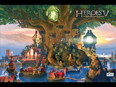 Герои магии и меча 3 85