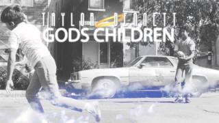 Taylor Bennett  Gods Children Official Audio