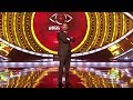 Download Video Jr NTR Performance In Bigg Boss Show | Episode - 01| Star Maa | Bigg Boss Day - 01 | YOYO TV Channel