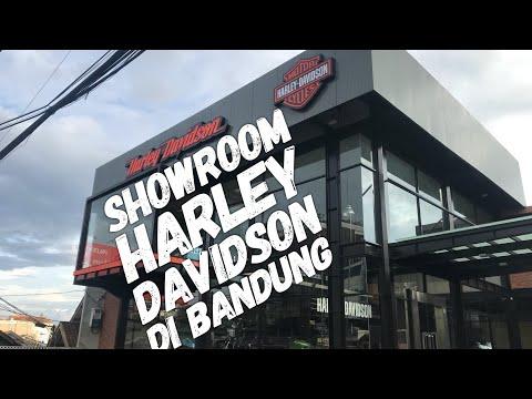 mp4 Harley Wastukencana Bandung, download Harley Wastukencana Bandung video klip Harley Wastukencana Bandung