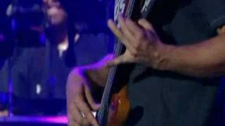 Old Dirt Hill - Dave Matthews Band - Mile High Music Fest