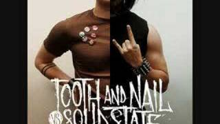 Tooth and Nail Vs. Solid State: Terminal(4) - Just a Failure
