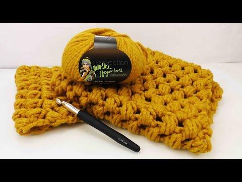ᐅᐅloop Schal Damen Bunt Muster Tests Produkt Preisvergleich