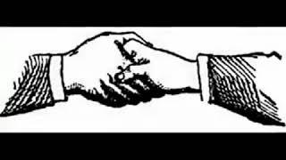 masonic handshake - ฟรีวิดีโอออนไลน์ - ดูทีวีออนไลน์ - คลิป
