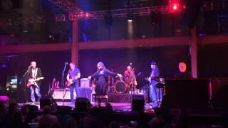 10,000 Maniacs - Bethlehem, PA - 11.19.15 - 4K, sbd, Full show