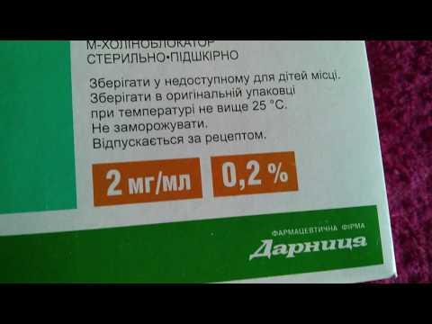 Hepatitis c dhe hipertensionit