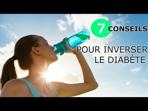 Le niveau de pression de lhypertension