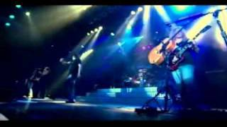 """Tesla - What You Give """"live"""""""