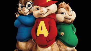 SORRY GIRL-skusta clee-alvin and the chipmunks -(rapone)rap and love irajhudsij62t7