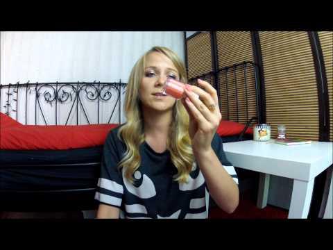 Leczenie wypadania włosów permu
