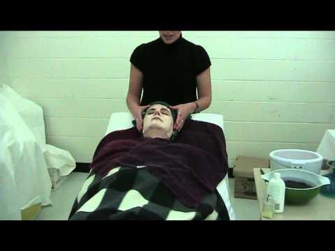 Polisorb ng facial wrinkles review