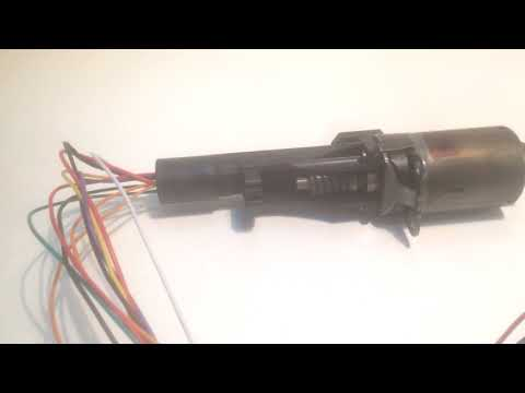 Повторный ремонт по гарантии  MEVD 17.2    BMW N55