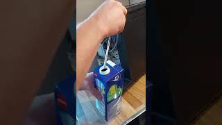 Krups Kein Milchschaum  Problem gelöst / milk foam cleaning | problem solved