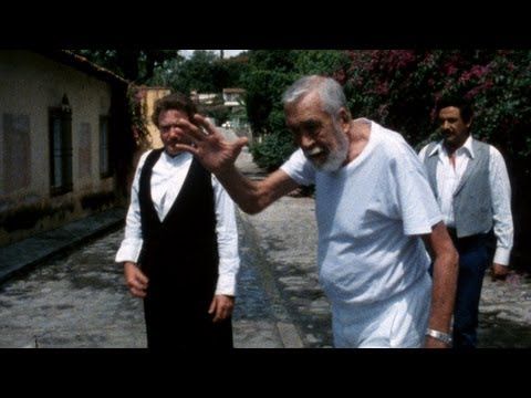 ·• Free Watch Under the Volcano (The Criterion Collection)
