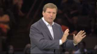 Jealousy and Adultery | Marriage Today | Jimmy Evans