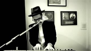 Your Song Ewan McGregor - Tom Vaughan Cover