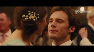 Me Before You - Not Today