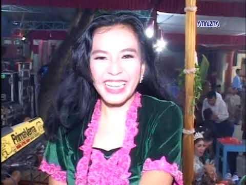 Download kependem tresno cover agung pradanta by salsabila yosan.