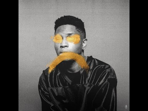 Gallant - Percogesic 11 // Ology Album