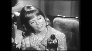1967  Listerine Commercial