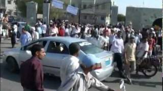 preview picture of video 'تقرير فضيحة البحرية اليمنية| ثورة المؤسسات 11'