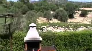 Video del alojamiento Venero Claro - Agua Clara - La Fontana de Gredos