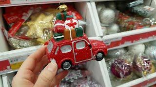 💜Огромные скидки👀 гипермаркет ЛЕНТА. Новогодние подарки, сюрпризы+ Красивая посуда. Декабрь 2018