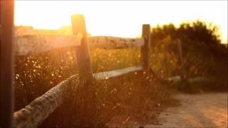 Renaldas & Nectus - Sunny Day