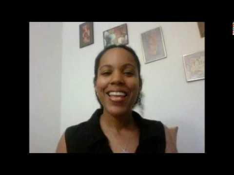 Preparing for the CDA Exam - YouTube