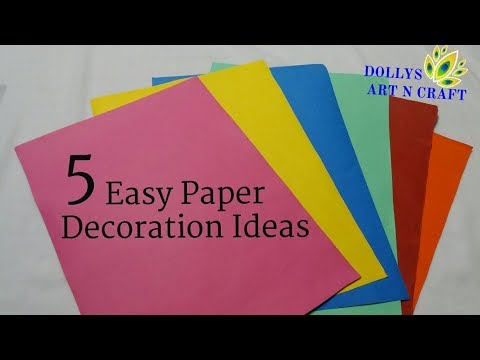 mp4 Class Decoration New Ideas, download Class Decoration New Ideas video klip Class Decoration New Ideas