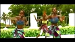 Benin - Sena Noble - Gbe ma xue fide