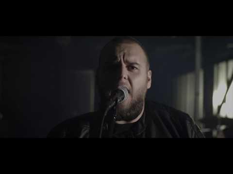 Under the skin - Under the skin - Under the skin (Official music video 2017)