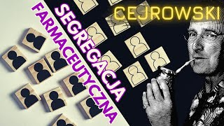 SDZ120/2 Cejrowski: WRACA FEUDALIZM 2021/7/26 Radio WNET