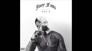 Joey Fatts ft. ASAP Rocky - Keep It G Pt. 2 (Prod. by Cardo)