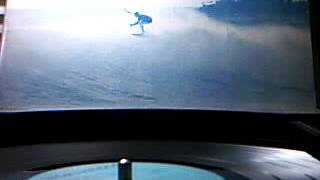 The Original Surfaris - Moment of Truth - LP version