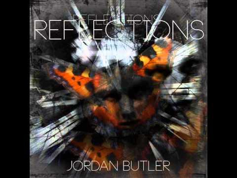 Jordan Butler - Who Needs Sunshine [2012]