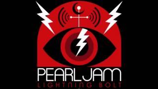 Pearl Jam - Future Days